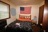 N4062 Liberty Lane - Photo 13