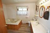 9897 Birchwood Lane - Photo 12