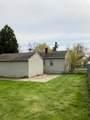 1214 Hickory Hill Drive - Photo 20