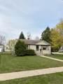 1214 Hickory Hill Drive - Photo 22