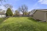 1464 Orchard Drive - Photo 19