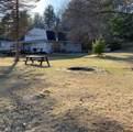 N960 Windwood Drive - Photo 2