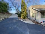 N960 Windwood Drive - Photo 3