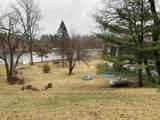 N960 Windwood Drive - Photo 31