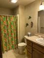 W5730 Cedar Avenue - Photo 23