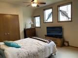 W5730 Cedar Avenue - Photo 24