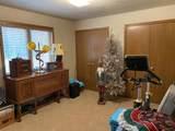 W5730 Cedar Avenue - Photo 26
