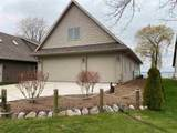 W5730 Cedar Avenue - Photo 6