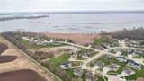 2321 Shore Preserve Drive - Photo 3