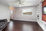348 Hawthorne Street - Photo 11