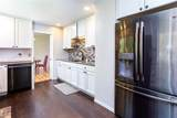 348 Hawthorne Street - Photo 16