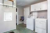 348 Hawthorne Street - Photo 19