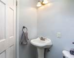 348 Hawthorne Street - Photo 20