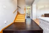 348 Hawthorne Street - Photo 21