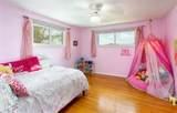 348 Hawthorne Street - Photo 22