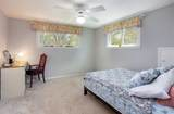 348 Hawthorne Street - Photo 23