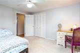 348 Hawthorne Street - Photo 24