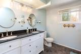 348 Hawthorne Street - Photo 25