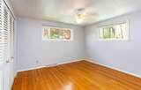 348 Hawthorne Street - Photo 26