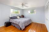 348 Hawthorne Street - Photo 27