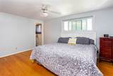 348 Hawthorne Street - Photo 28