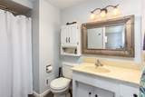 348 Hawthorne Street - Photo 29