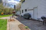 348 Hawthorne Street - Photo 35