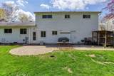 348 Hawthorne Street - Photo 36