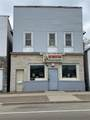 727 Wisconsin Avenue - Photo 1