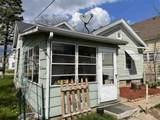 815 Waugoo Avenue - Photo 3