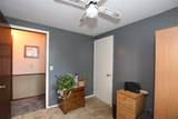 2320 Joan Court - Photo 10