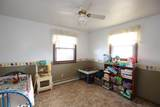 2320 Joan Court - Photo 11