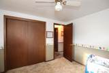 2320 Joan Court - Photo 12