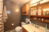 2320 Joan Court - Photo 16