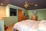 2320 Joan Court - Photo 24