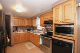 2320 Joan Court - Photo 5