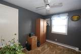 2320 Joan Court - Photo 9