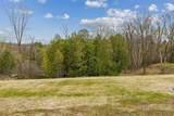 4110 Trenty Trail - Photo 33