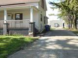 219 Front Street - Photo 15