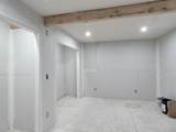 219 Front Street - Photo 5