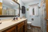 W2543 Skyview Court - Photo 21