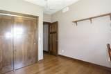 3441 Tillman Street - Photo 31