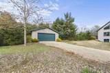 E10678 Woodsman Lane - Photo 41