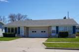 619 Longview Drive - Photo 1