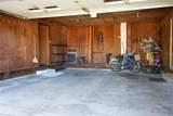 619 Longview Drive - Photo 31