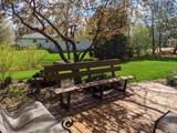 1093 Buttermilk Creek Drive - Photo 34