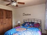 W6523 Austin Drive - Photo 26