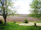 W6763 School Road - Photo 30