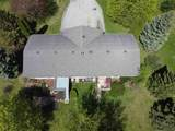 W6763 School Road - Photo 31