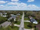 W6763 School Road - Photo 33